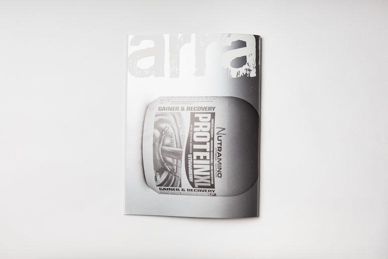 imaging-dissent-arranca47-12