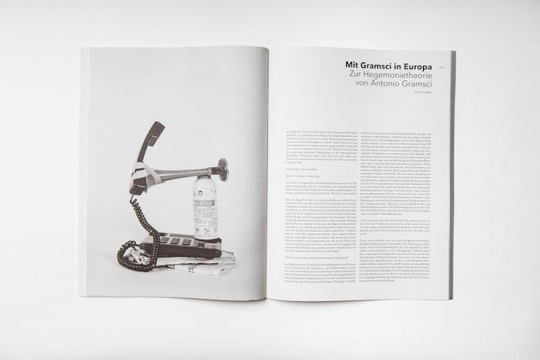 imaging-dissent-arranca47-9