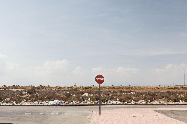 imaging-dissent_immobilienkrise-spanien-06