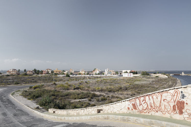 imaging-dissent_immobilienkrise-spanien-11