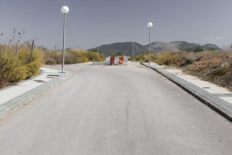 imaging-dissent_immobilienkrise-spanien-12