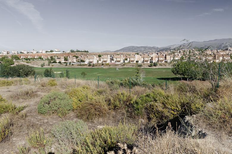 imaging-dissent_immobilienkrise-spanien-13