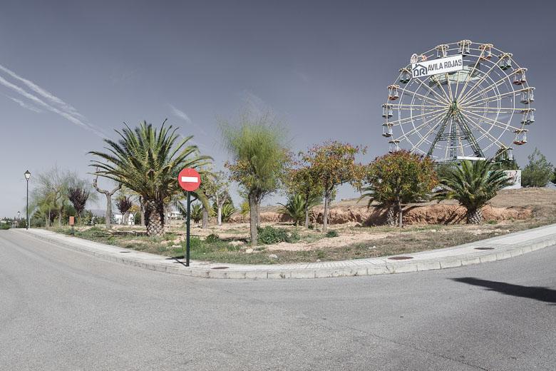 imaging-dissent_immobilienkrise-spanien-14