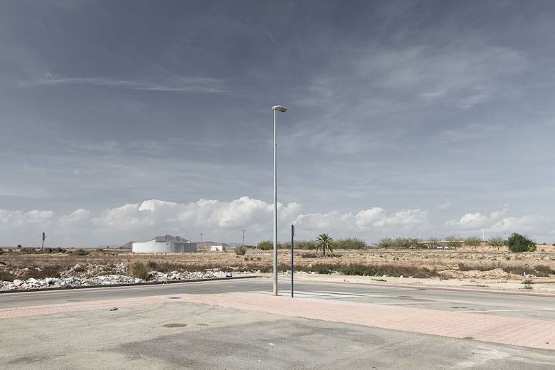imaging-dissent_immobilienkrise-spanien-18