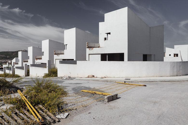 imaging-dissent_immobilienkrise-spanien-20
