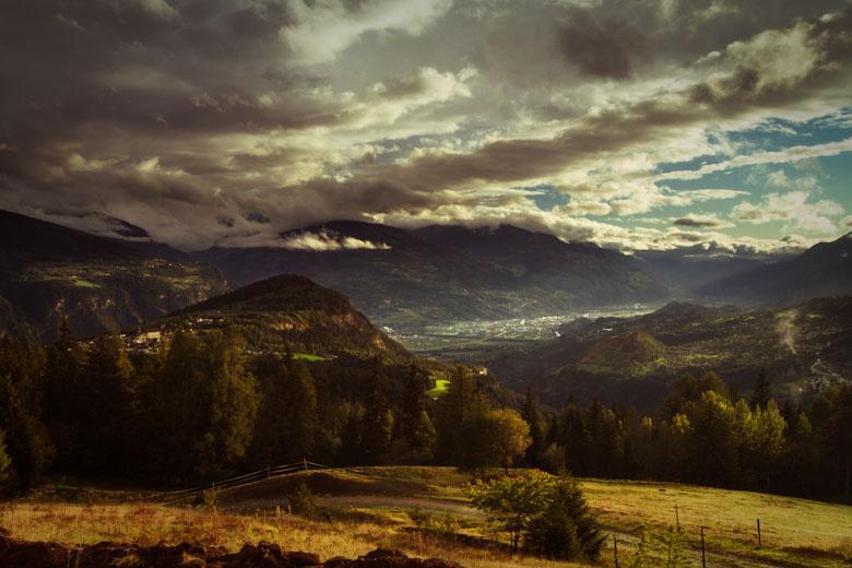 imaging-dissent_landscapes-2