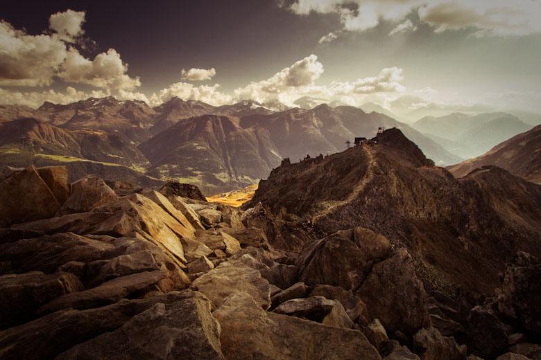 imaging-dissent_landscapes-3