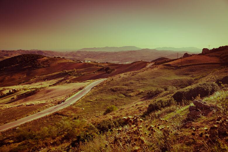imaging-dissent_landscapes-5
