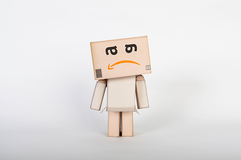 imaging-dissent_verdi-amazon-danbo_01