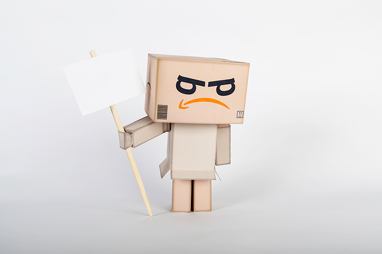 imaging-dissent_verdi-amazon-danbo_02