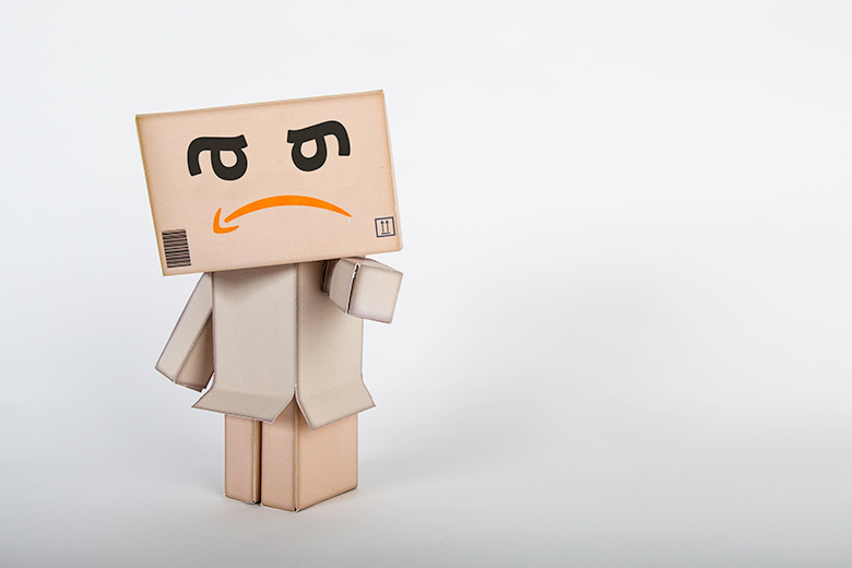 imaging-dissent_verdi-amazon-danbo_03