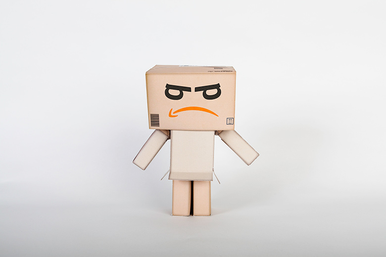 imaging-dissent_verdi-amazon-danbo_04