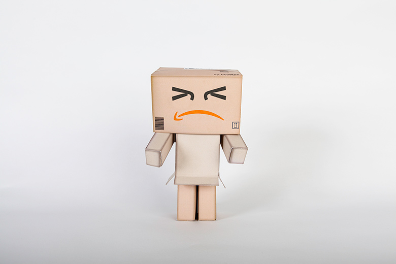 imaging-dissent_verdi-amazon-danbo_05