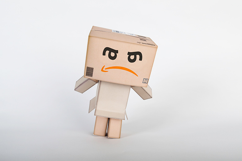 imaging-dissent_verdi-amazon-danbo_06