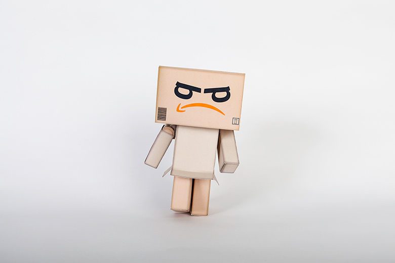 imaging-dissent_verdi-amazon-danbo_07