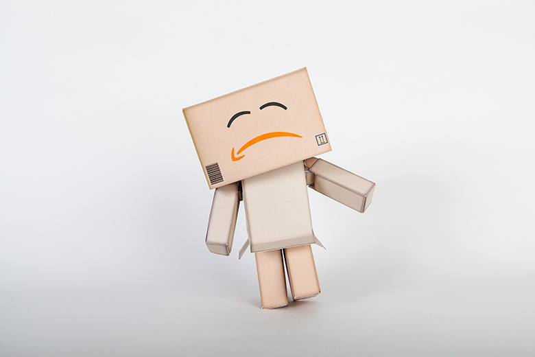 imaging-dissent_verdi-amazon-danbo_08
