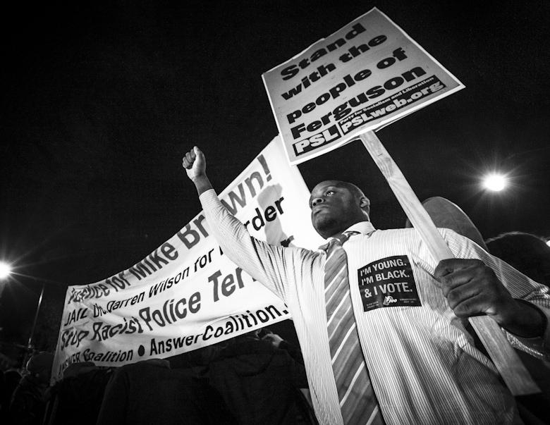 imaging-dissent-Ferguson-2