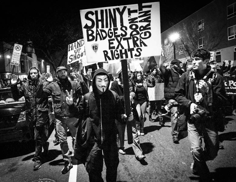 imaging-dissent-Ferguson-3