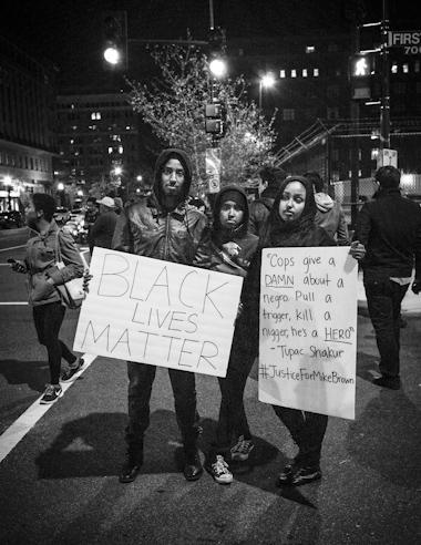 imaging-dissent-Ferguson-4
