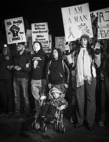 imaging-dissent-Ferguson-5