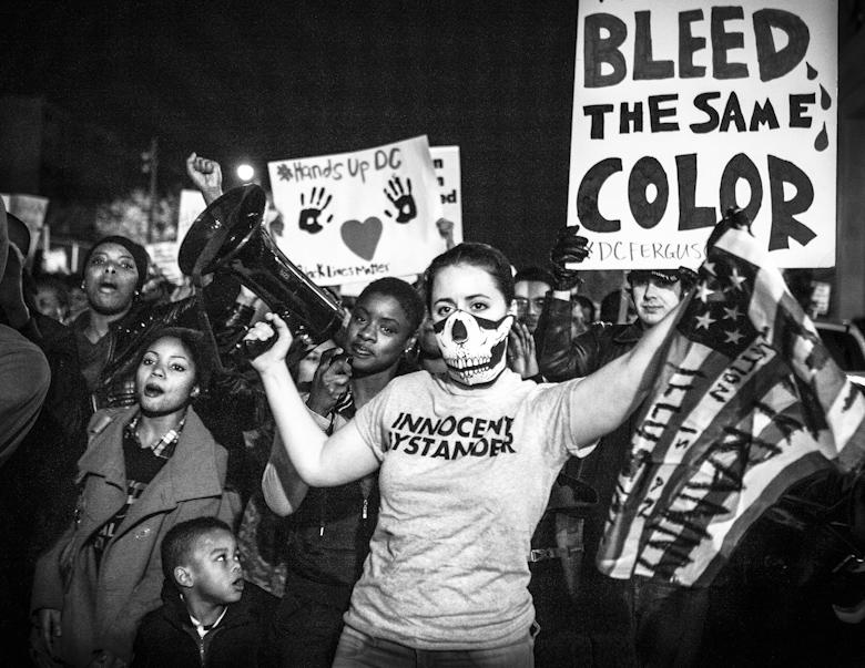 imaging-dissent-Ferguson-6