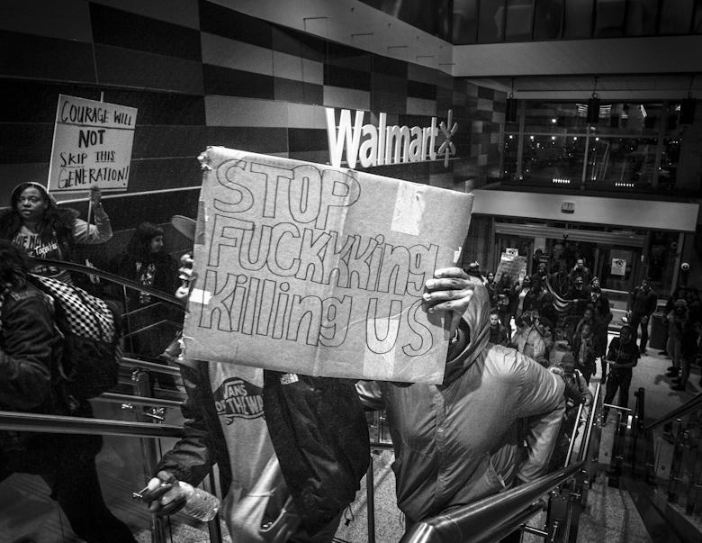 imaging-dissent-Ferguson-7