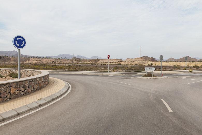 imaging-dissent_immobilienkrise-spanien-07