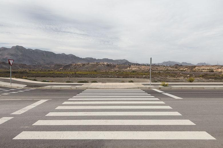 imaging-dissent_immobilienkrise-spanien-08